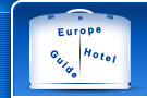 Linz Hotel Guide